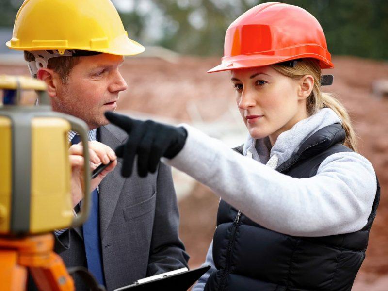 İş Kazalarına Karşı Önleminizi Osgb ile Alın