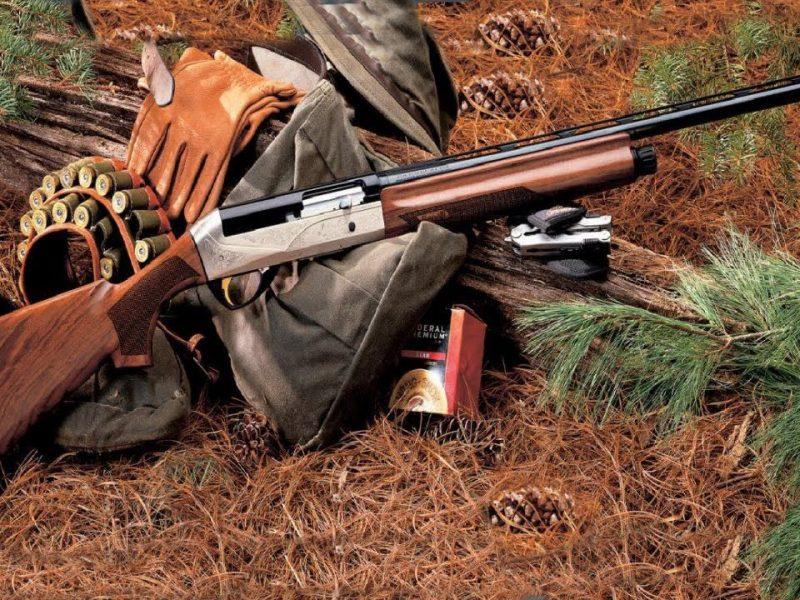 Av Tüfeği Ayarlamalarını Herkes Yapabilir mi?